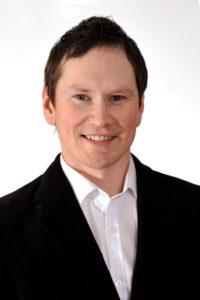 Benny Gustavsson