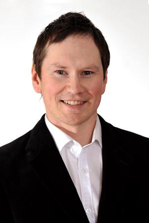 Benny Gustavsson : Aukt. Redovisningskonsult / Skogsekonom