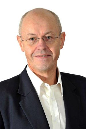 Per Thiger : Reg. Fastighetsmäklare / Skogsekonom